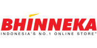 Cashback Rp. 300K on Produk elektronik for Semua Pelanggan