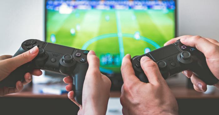 Rekomendasi Game PS4 yang Cocok Jadi Stok Liburan