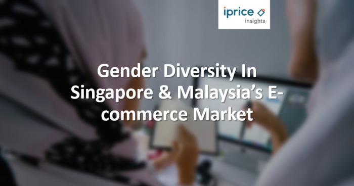gender-diversity-in-singapore-malaysias-e-commerce-market.jpg
