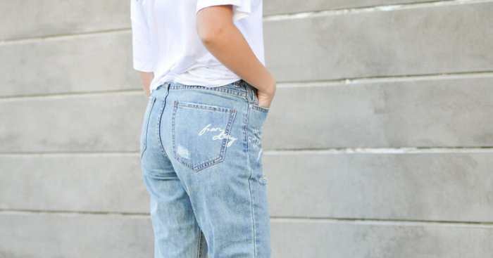 [Image: how-to-update-your-denim.jpg]